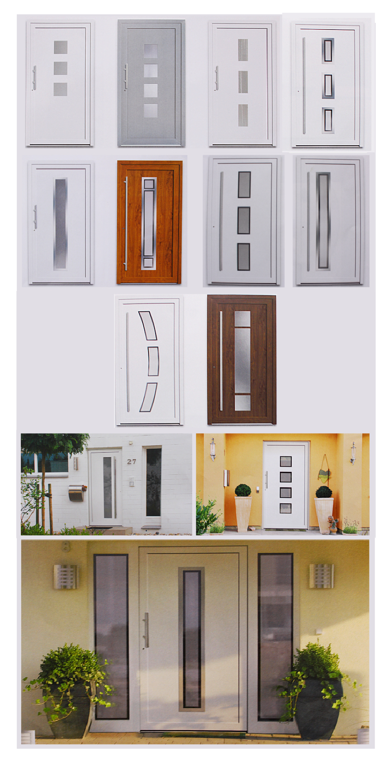 Front Doors Malta Pvc Wood Front Doors Am Projects Malta